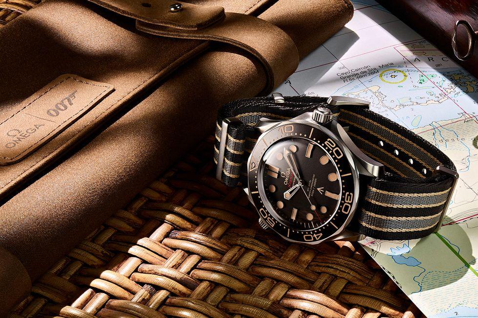 najlepszy-zegarek-omega