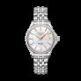 Zegarek Certina Ds Action Lady Diamonds C032.051.11.116.00