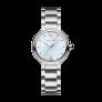 Zegarek Doxa Blue Stone 510.15.056.10