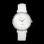 Zegarek Doxa D-Trendy 145.15.058.07
