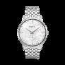 Zegarek Doxa Slim Line 105.10.051D.10