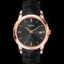 Zegarek Doxa Slim Line Ii 106.90.121.01