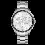 Zegarek Doxa Trofeo 287.10.021.10