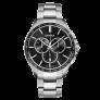 Zegarek Doxa Trofeo 287.10.101.10