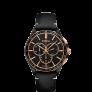 Zegarek Doxa Trofeo 287.70R.101.01