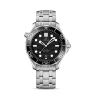 Zegarek Omega 210.30.42.20.01.001