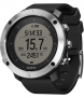 Zegarek Suunto Traverse Black GPS SS021843000