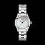 Zegarek Tissot T-Wave T112.210.11.036.00