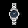 Zegarek Tissot T-Wave T112.210.11.046.00