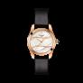 Zegarek Tissot T-Wave T112.210.36.111.00