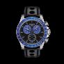 Zegarek Tissot V8 Alpine T106.417.16.201.01