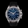 Zegarek Tissot V8 Automatic Chronograph T106.427.16.042.00