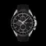 Zegarek Tissot V8 Automatic Chronograph T106.427.16.051.00