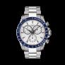 Zegarek Tissot V8 Quartz Chronograph T106.417.11.031.00