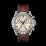 Zegarek Tissot V8 Quartz Chronograph T106.417.16.262.00