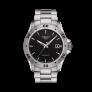 Zegarek Tissot V8 Swissmatic T106.407.11.051.00