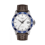 Zegarek Tissot V8 Swissmatic T106.407.16.031.00