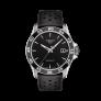 Zegarek Tissot V8 Swissmatic T106.407.16.051.00