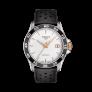 Zegarek Tissot V8 Swissmatic T106.407.26.031.00